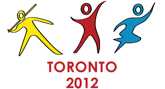 2012 WDAC Logo
