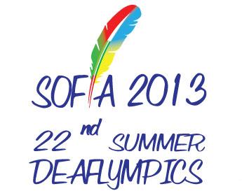 2013-Sofia