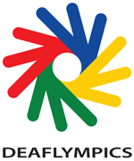 ICSD Logo