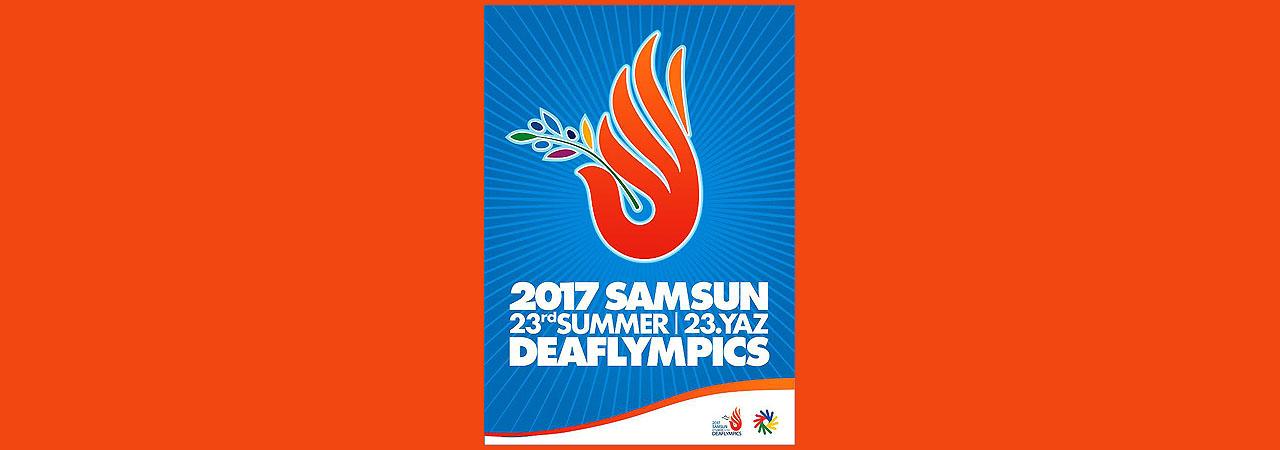 2017 Samsun-Slider