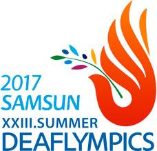2017 Samsun Logo