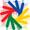 Logo Deaflympics