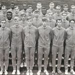 1969 Team USA - Men