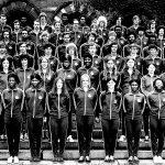 1973 Team USA