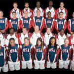 2009 Team USA