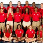 2013 Team USA