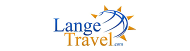 Lange Travel