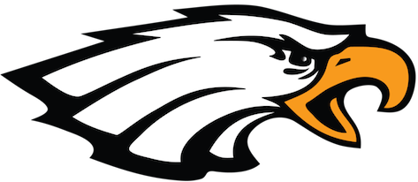 Fremont Eagles